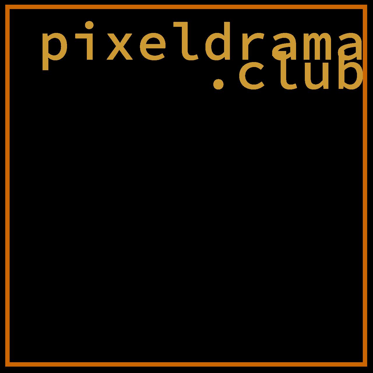 PixelDrama.club